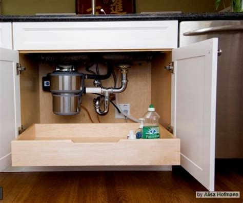 kitchen sink base cabinet with drawers kitchen sink base cabinet with drawers for your condo