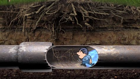 Howe Plumbing And Heating by Bill Howe Plumbing Heating Air Restoration Flood