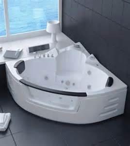 Whirlpool Badewanne Designs Jacuzzi Whirlpool Badewanne Eckbadewanne Jacuzzi 130x130 135x135
