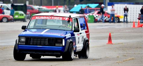 Race Jeep Reader S Ride Of The Week Race Jeep News Grassroots