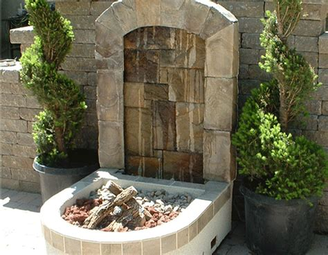 home hearth outdoor photo gallery