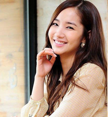 actress korean tv show park min young leading actress in korean tv show city