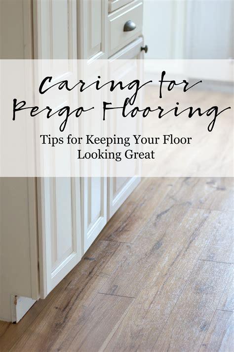 pergo wood floors cleaning tips carpet vidalondon