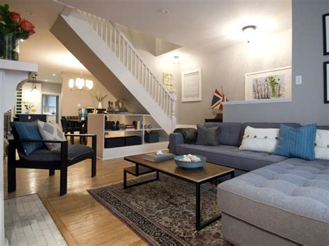 three smart home makeovers that boost value and income
