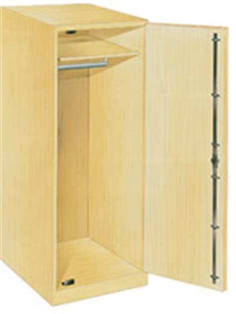 wardrobe wardrobe with lock