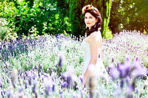 Wedding Hair And Makeup Daylesford by Wedding Hair Daylesford Wedding Hair Daylesford