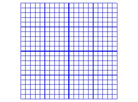 printable graph paper 100 x 100 code to generate graph paper