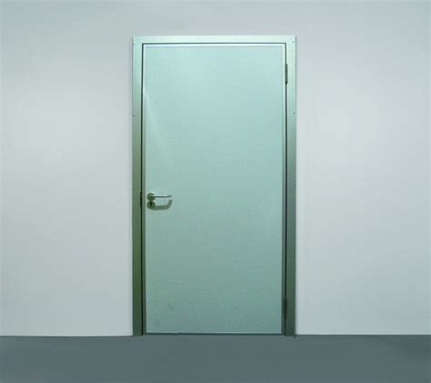 Insulated Doors by K1450 Insulated Personnel Service Door Retail