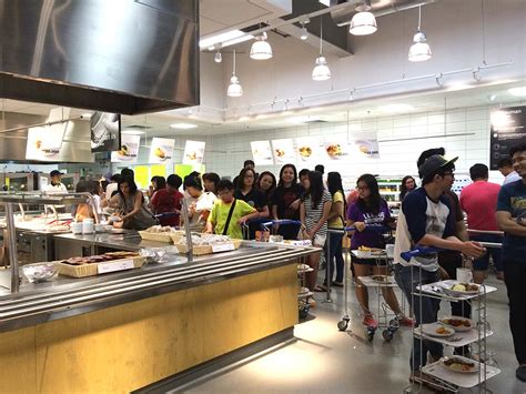 Makanan Di Ikea konteks ikea pengalaman baru dalam belanja