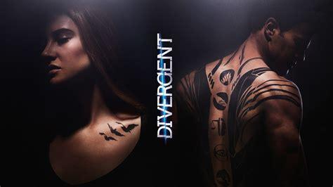 film online divergent tris four divergent movie hd wallpaper stylishhdwallpapers
