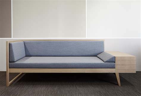 the sofa sofa sophie sofa beds from raum b architektur architonic