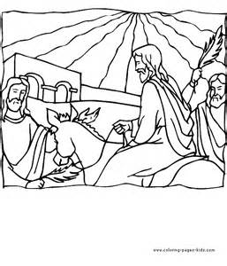 bible stories coloring books free coloring pages of bible story