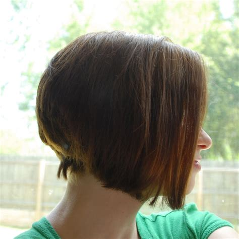 nape of neck 20s hairstyles nape of the neck hairstyles nape of the neck hairstyles