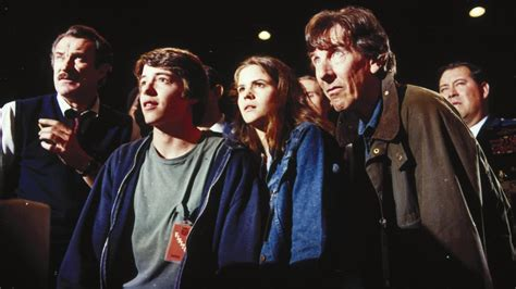 Wargames 1983 Film Wargames War Games Movie Review And Ratings By Kids