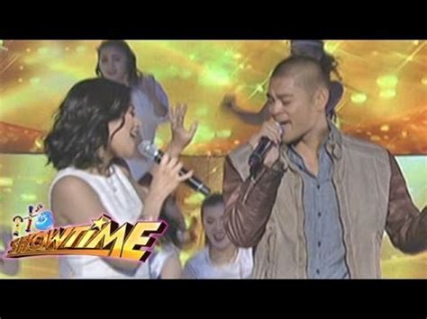aiza kyla yeng sing don t is on asap kyla mahal ko o mahal ako audio preview doovi