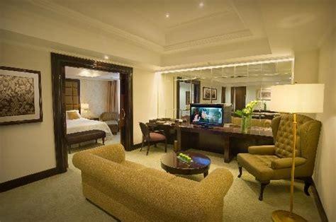 papandayan   updated  prices hotel reviews bandung indonesia tripadvisor