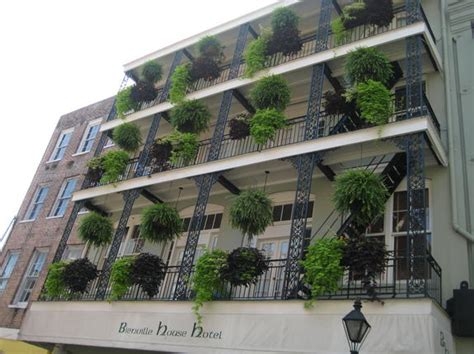 Bienville House photos of bienville house a quarter hotel in new orleans