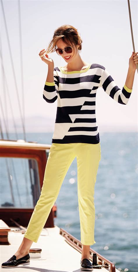 cruise wear clothing for women cruise wear for real women http www boomerinas com