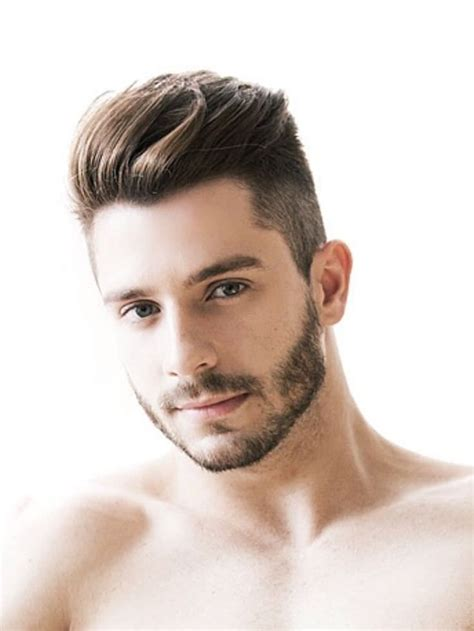 2017 cool men hair style mens hairstyles cool men indian and haircuts ideas for