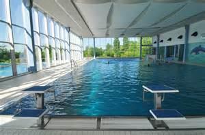 ketsch schwimmbad hallenbad
