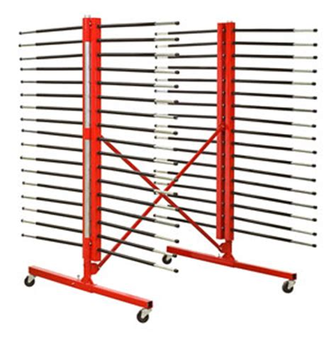 Drying Racks For Cabinet Doors H 228 Fele Popup