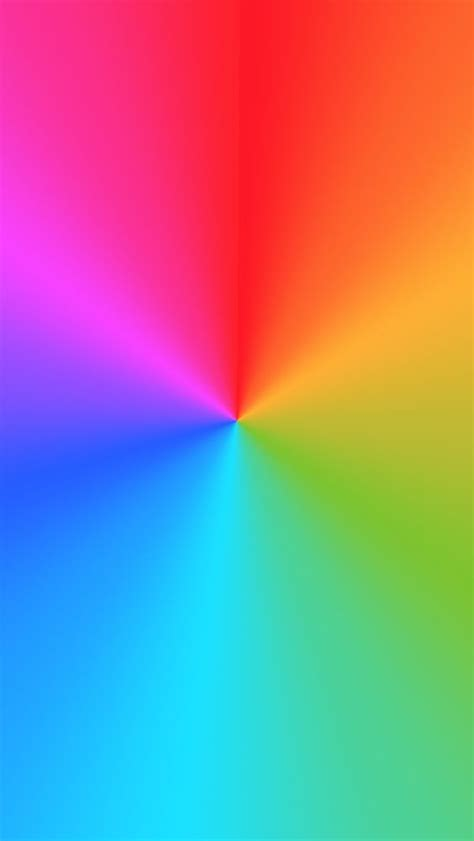 wallpaper for iphone 6 rainbow eclectic6969