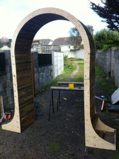 Wedding Arch For Sale by Wedding Arch For Sale In Skerries Dublin From Traylo