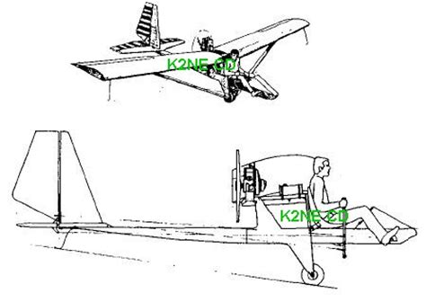 aircraft layout and detail design pdf 20130420 wood