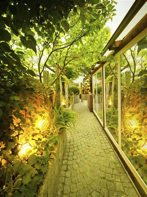 fantastic garden lighting ideas
