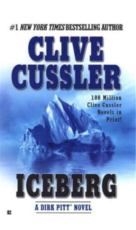 bestselling mystery thriller 2008 covers 550 599