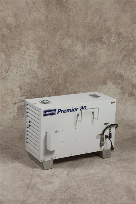 Patio Heaters R Us Patio Heaters R Us Patio Heaters R Us Modern Patio Outdoor