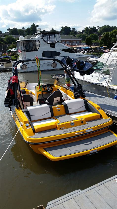 glastron boats gts glastron gts 187 2014 for sale for 28 000 boats from
