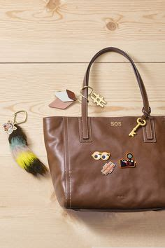 Fossil Tote Sticker 1000 images about fall 2016 c fossil on