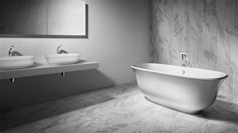 And Albert Bathtub by Amiata Tub Albert Tubs Us Freestanding Tubs
