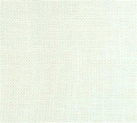 cotton linen upholstery fabric upholstery cotton linen fabric white 28 images small