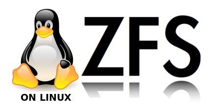 Resume Zfs Send by Zfs On Linux 0 7 0 Arbeitet Performanter Und Informiert Besser