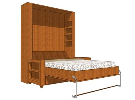 wall sofa bed inspiration murphy beds of san diego
