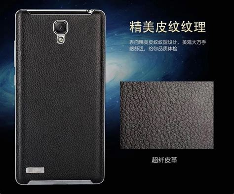 Best Sell 3d Teddy Brown For Xiaomi Redmi 4a Boneka 4d Teddy Bro xiaomi hongmi redmi note pu leather end 5 30 2018 10 12 pm