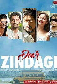 film dear nathan full movie asli download dear zindagi movie english subtitles downlaod x