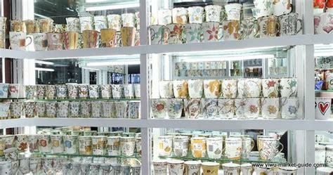 wholesale home decor suppliers china ceramic decor wholesale china yiwu 6