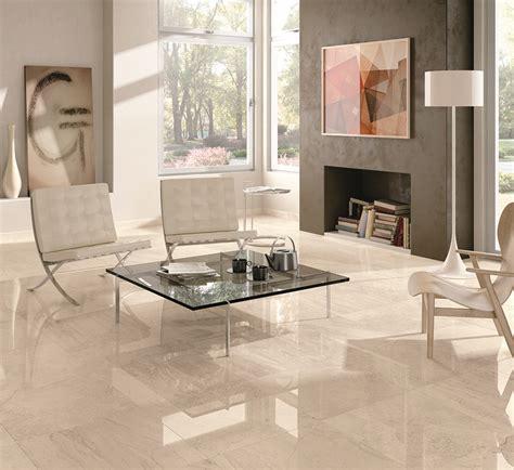 Black And White Tile Bathroom Ideas Gallery Padron Flooring