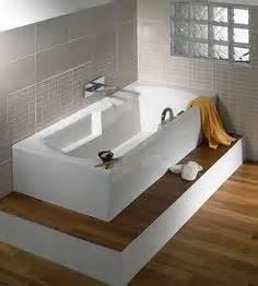 1000 id 233 es sur tablier baignoire sur