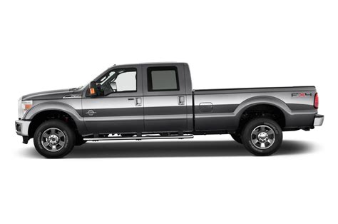 2016 Ford F 350 Crew Cab Configurations 2016 ford f 350 reviews and rating motor trend