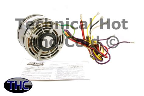 bad capacitor on blower motor bad blower motor or capacitor