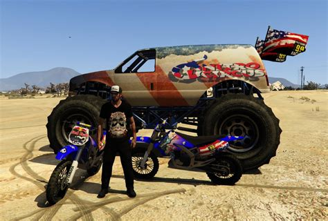 Trucks Nitro Setup Free Version