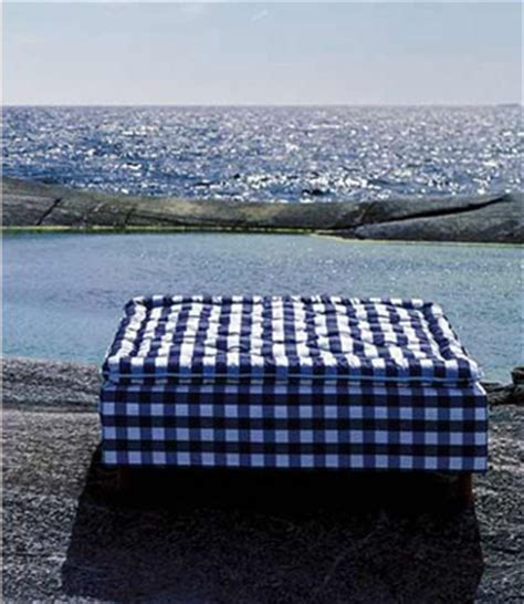 Best Mattresses In The World by World S Most Expensive Mattresses