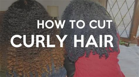 How To Cut Your Own Hair Upside Down | how to cut your own hair upside down search results