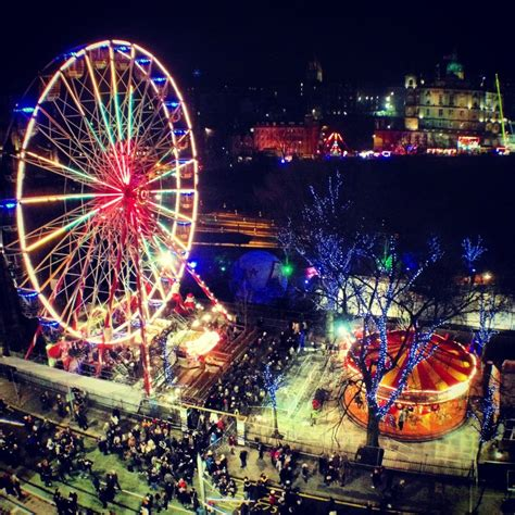 edinburgh s hogmanay the best new year s eve blogmanay