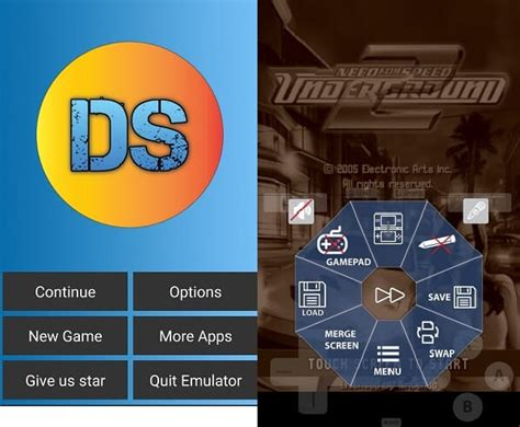 best ds emulator android best nintendo ds emulator android and for all other devices