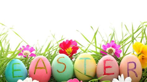 easter pictures for 6 easter events in wales to attend this april intercardiff